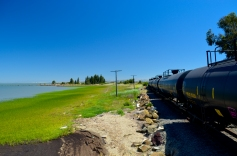 Pinole Bayfront Park