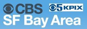 CBS KPIX